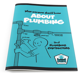 About_Plumbing