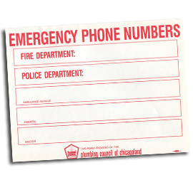Emergency_Number_Poster