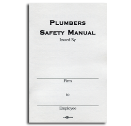 Plumbers_Safety_Manual